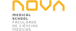 Nova Medical School