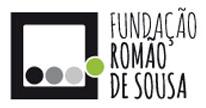 Fundação Romão de Souza