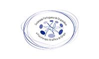 Sociedade Portuguesa de Grupanálise