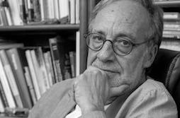 José Luís Pio Abreu